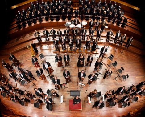 laurea magistrale musica roma tre